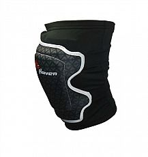 HAVEN  Guardian  Knee Black