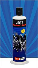 Joe´s Elite Racers Sealant 500 ml