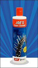 Joe´s Super Sealant 500 ml - MTB, Trekking
