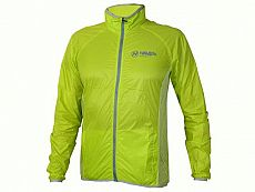 Bunda HAVEN FEATHERLITE BREATH (unisex) green