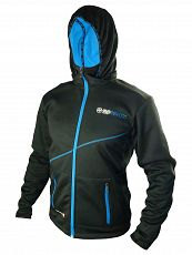 Bunda HAVEN Thermotec men black/blue