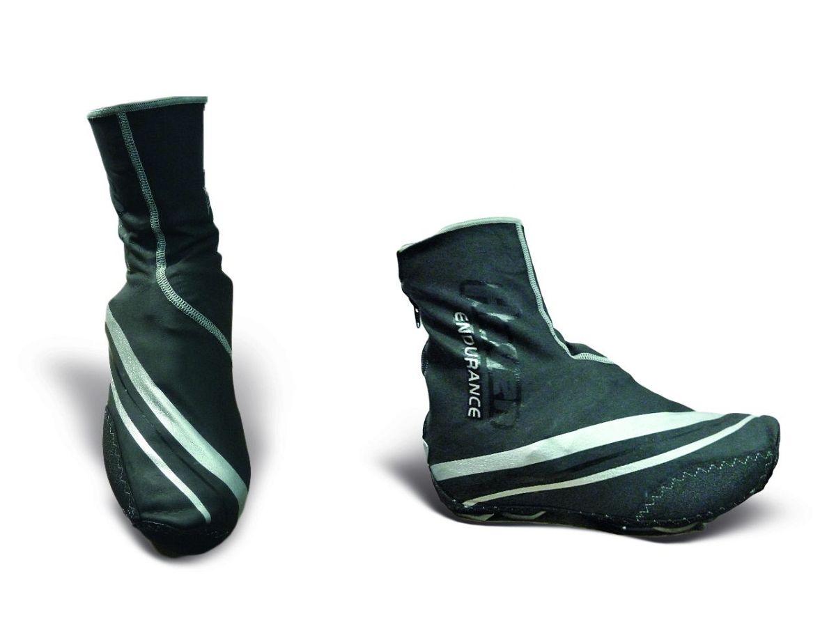 HAVEN návleky na boty ENDURANCE c50444ff57