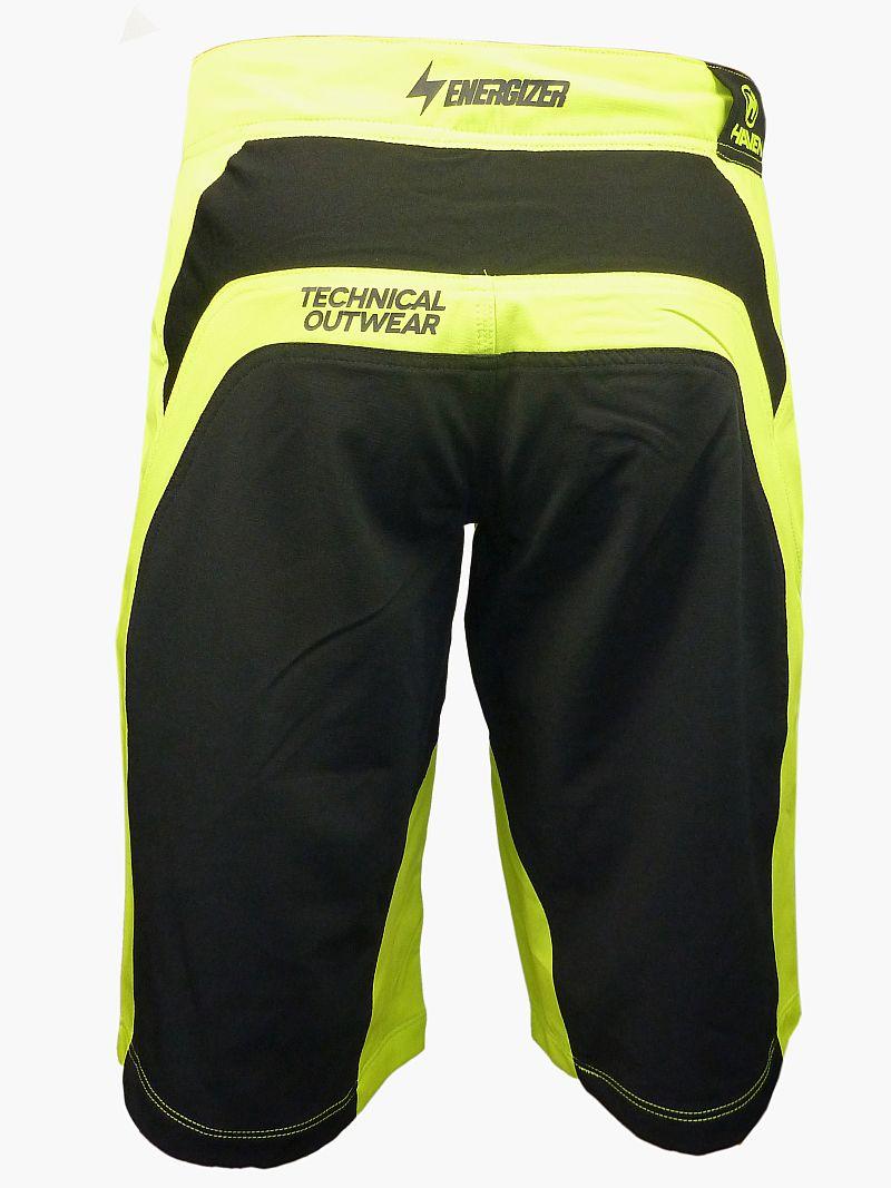 Další varianty. ID 2863 Kalhoty HAVEN Energizer ... 125bb17159