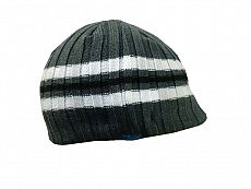 Beanie HAVEN - Black