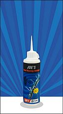 Joe´s Road Racers Sealant 125 ml - silnice