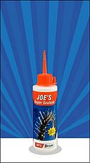 Joe´s Super Sealant 125 ml - MTB Trekking