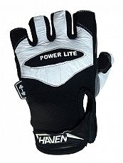 Rukavice HAVEN Power Lite Black