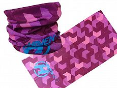 Tunel HAVEN NEO Pink