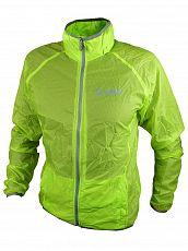 Bunda HAVEN FeatherLite 80 Green