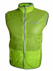 Vesta HAVEN Featherlite Breath Green