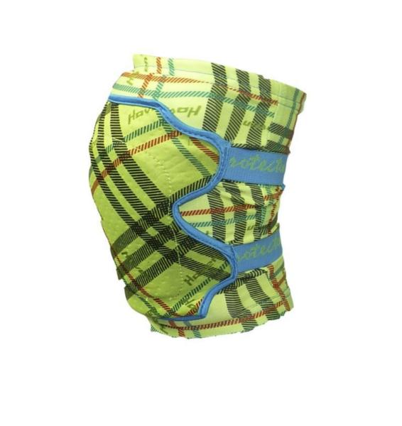 HAVEN  Guardian  Knee (kolena) Happy M/L