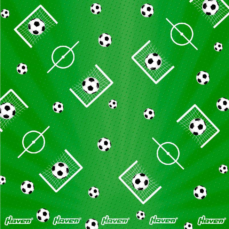 Tunel HAVEN Fotbal