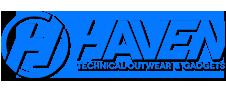 HAVEN.cz